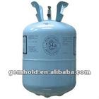 Tetrafluoroethane (R-134A)