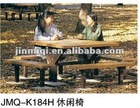 2012 garden bench picnic table,adult picnic tables,garden wooden picnic tables