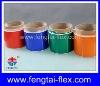 140GSM PVC Self Adhesive Vinyl For Car Colorful