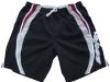 Beach Shorts-No.5
