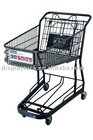 Japanese Type Shopping Cart D (HYX- A008)