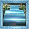 Aluminium Vinyl Laminate tape