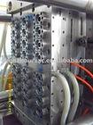 PET Preform Injection Molding Machine SZ-5500A