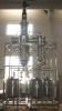 Wiped Thin-film Evaporator System