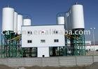 CLS-90 Concrete Mixing Plant
