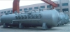 ASME PED pressure vessel