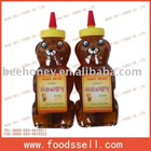 Honey Syrup 16OZ