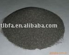 aluminium oxide abrasives