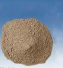 Dry Magnesite Ramming Mix