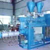 Masterbatch pellet making machine / masterbatches machine