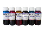 film ink for Epson printhead