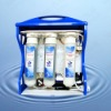 PT R.O / RO water filter/RO drinking water filter/ RO system