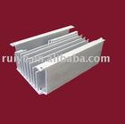 Aluminium Alloy LED Heat Sink