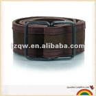 sp adult belt