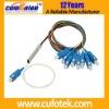 FPL-300 Micro-modular PLC Splitter