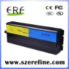 discount price 2000w pure sine wave inverter