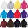 cheap custom men blank hoody sweatshirt&winter clothes
