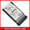 Server Hard Disk for HP 300GB 3G SAS 15K rpm Enterprise Hard drive