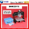 DHK2016 numerical control engraving machine