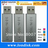 usb 3.0 64gb high speed interface and hot swap function