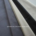 T/C FABRIC 65/35 45X45/88X64 PLAIN 1/1 47''/50''/63'' GREIGE