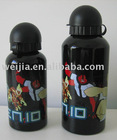 metal bottle/sports bottle/bottles/water bottle
