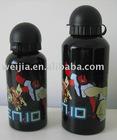 metal bottle/sports bottle/bottles/water bottle