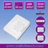 1-port Combo ADSL Modem - Broadcom Solution