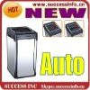 Automatic Induction Dustbin
