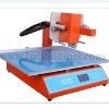 8025 high quality digital foil printing machine