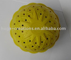 Eco Laundry Ball HC-JM07 magic washing ball
