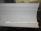 PU moulding (TDCM-R-01--TDCM-R-05)