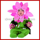 cosplay costumes for baby