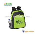 Children promotional school bag