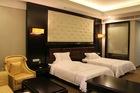 (kho-010) 5 star hotel furniture