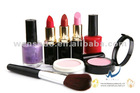 Wholesale Cheap Lipstick Cosmetic Distributor