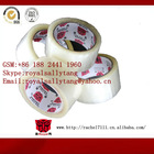 Adhesive Tape Packing Product on Alibaba.com