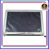 """Brand NEW 13.3"""" Laptop LCD Assembly For Macbook Air A1369 MC504 2011"""