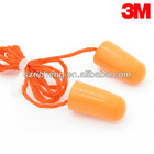 3M soundproof rebound best earplug 1110