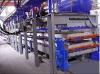 Polyurethane Sandwich Panel Line