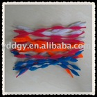 BUMP pipe cleaners,chenille stems,9MM*30CM.
