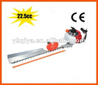 hedge trimmer pole pruner pole saw grass cutter