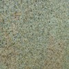 Zhangpu Rust Yellow granite