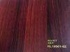 PVC wood grain decorative sheet(WALNUT 10801-02)
