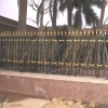 Pool Fence Banister{HB-B045}