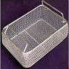 Big Wire Barbecue Net
