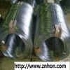 electric galvanized wire(PROMOTIONAL)