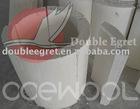 650C fireproof Calcium Silicate block