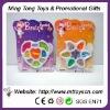 children plastic beads diy
