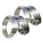 201/202/301/304 316 Stainless Steel Wire Rod
